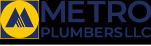 Metro Plumbers sewer lines, gas lines, septic services, plumbing repair phoenix az