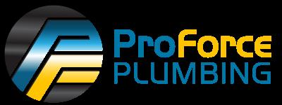 ProForce Plumbing drain cleaning, sewer lines, clogs, pipe leaks, repipe and repairs, Phoenix AZ